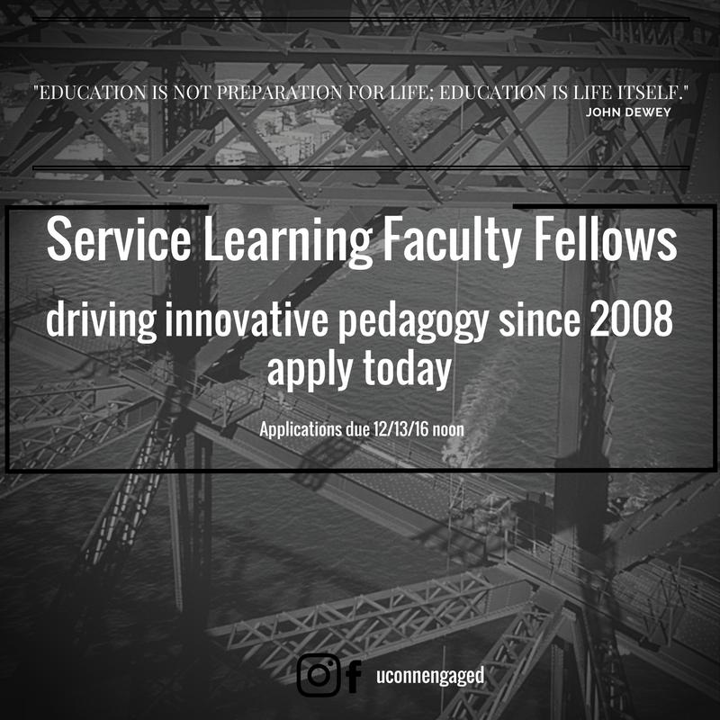 12-09-16-fellows-advert